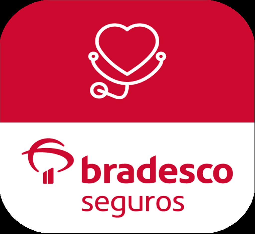 Informações Bradesco saúde