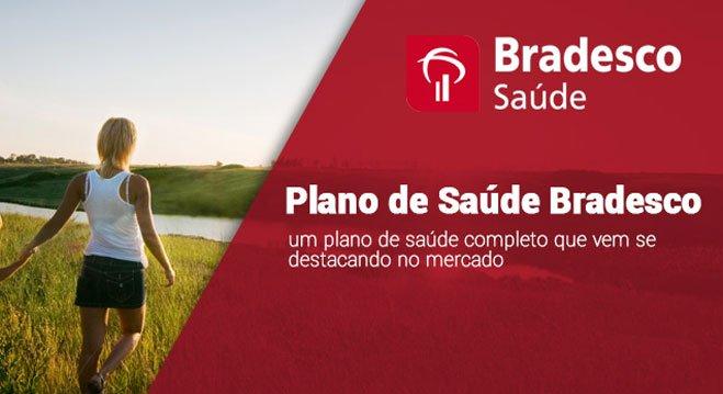 Plano Saúde Rio